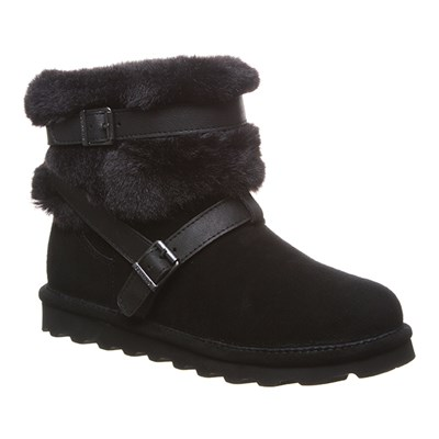 Bearpaw Kiera Boot