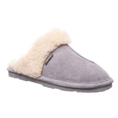 Bearpaw Loketta Slipper