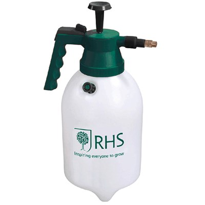 RHS 2L Pressure Sprayer