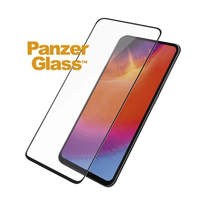 Panzer Glass Screen Protector for Samsung Galaxy A80