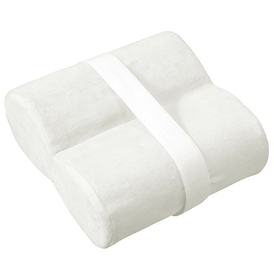 Good Sleep Expert Knee Pillow