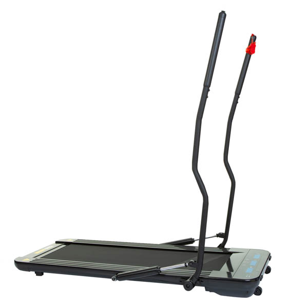 Linear Strider Foldable Walking Treadmill No Colour