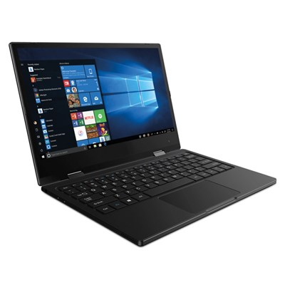 CODA Wave Laptop - 11.6inch FHD IPS Disp