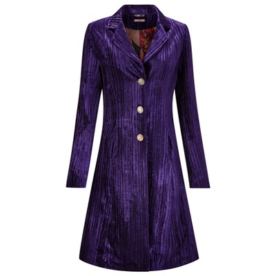 Joe Browns The Vampiress Coat