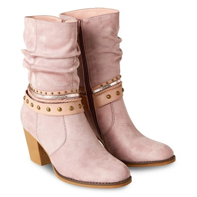 Joe Browns Arizona Ankle Boots