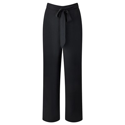 Joe Browns Capsule Collection Wide Leg Trousers