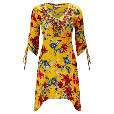 Joe Browns Ultimate Beachy Tunic