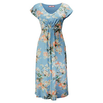 Joe Browns Sweet Thing Dress