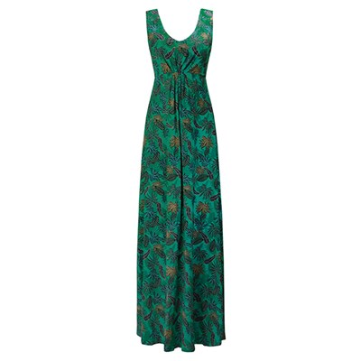 Joe Browns Summer Nights Maxi Dress