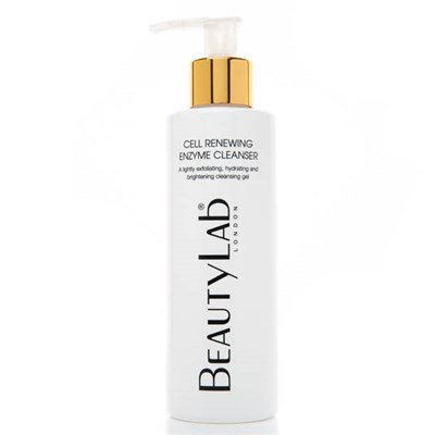 BeautyLab Cell Renewing Cleanser 200ml