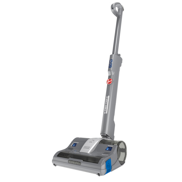 Hoover HFREE C300+ HFC324U Cordless 32.4V Upright Vacuum Cleaner with Accessories No Colour