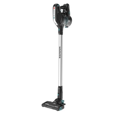Hoover HFREE Energy with Additional Battery and Accessories