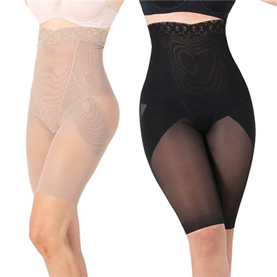 Slim N Lift Silhouette Shaper