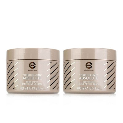 Elizabeth Grant Absolute Body Cream Duo