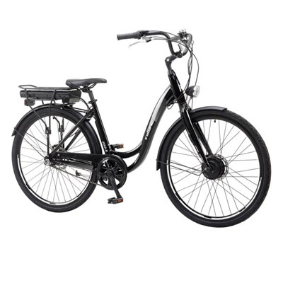 Insync Joule 36V 250W 3 Nexus Speed Commute Electric Bike