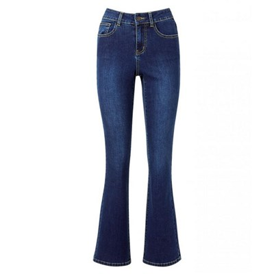 Joe Browns Western Bootcut Jeans