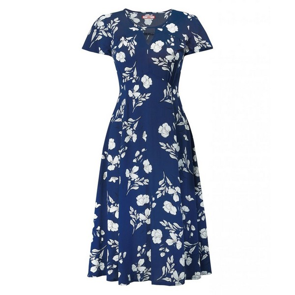 Joe Browns Flattering Retro Dress