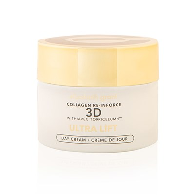 Elizabeth Grant Collagen Re-Inforce 3D Ultra Lift Day Cream 100ml