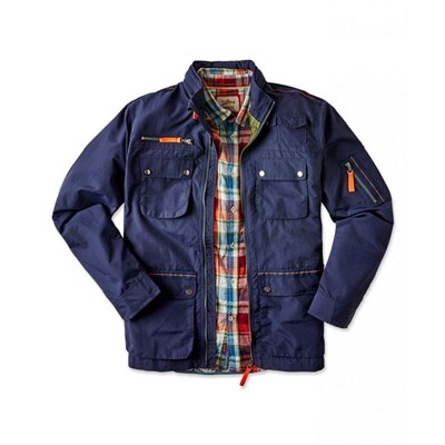 Joe Browns Easy Joe Jacket