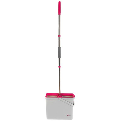 Kleeneze All-In-One Mop and Bucket Set