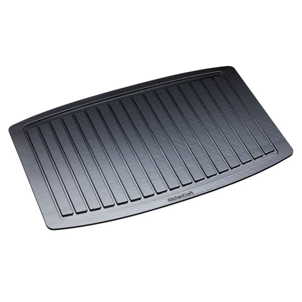 Kitchencraft Defrosting Tray No Colour
