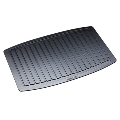 Kitchencraft Defrosting Tray