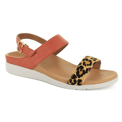Strive Lucia Sandal