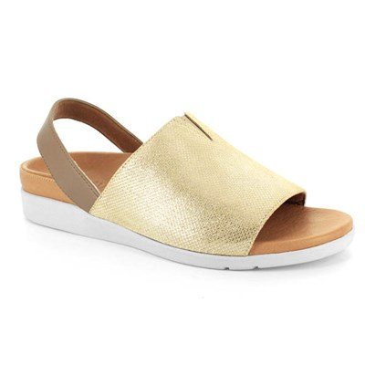 Strive Mara Sandal