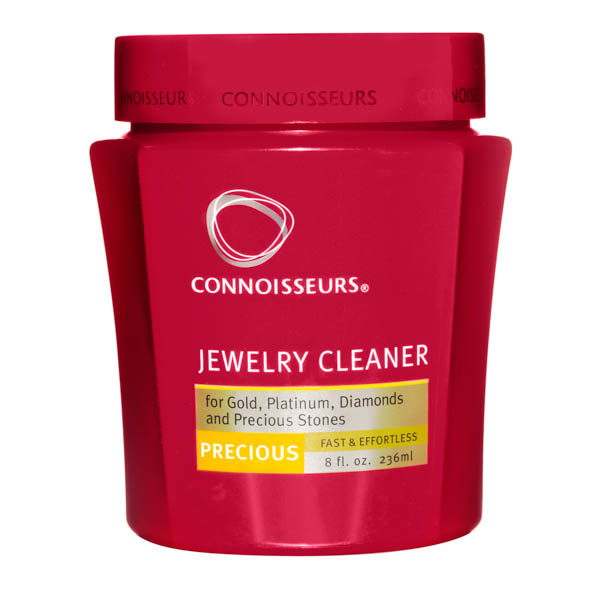 Precious Jewellery Cleaner No Colour