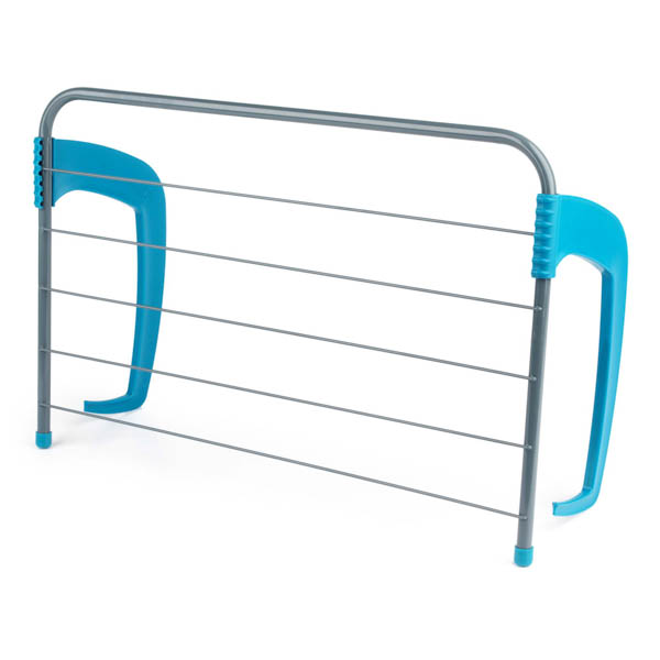 Beldray 6 Bar Radiator Airer No Colour