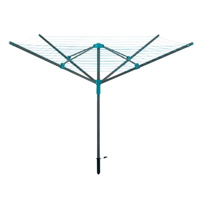 Beldray Rotary Airer 45m