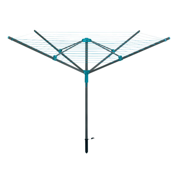 Beldray Rotary Airer 45m No Colour