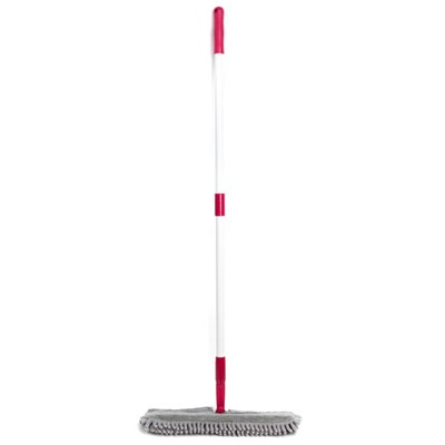 Kleeneze 2 in 1 Flex Mop