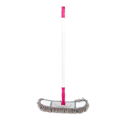 Kleeneze Flexi-Head All-in-One Cleaner