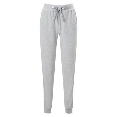 Joe Browns Luxury Lounge Joggers