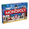 Monopoly - London Underground