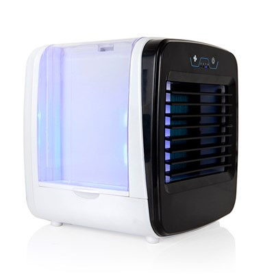 Black and Decker USB Portable Air Cooler