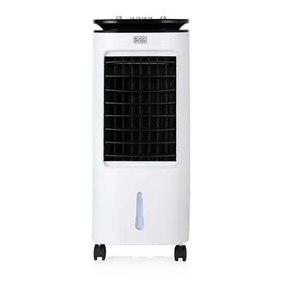 Black & Decker BXAC65001GB� 7L Manual Air Cooler