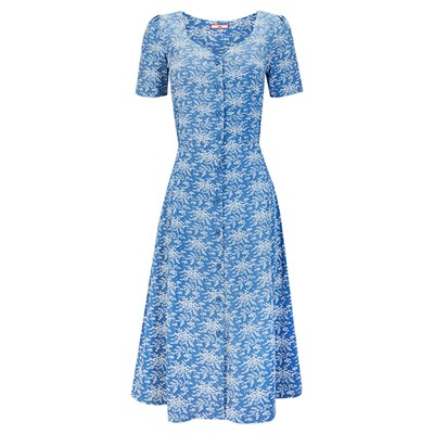 Joe Browns Pretty Tea Dress