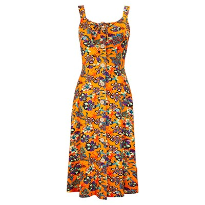 Joe Browns Fun & Free Dress