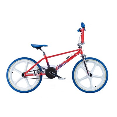 Rooster Unknown Mag 20in Wheel Boys BMX Bike