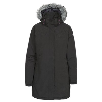Trespass Womens/Ladies San Fran Padded Jacket