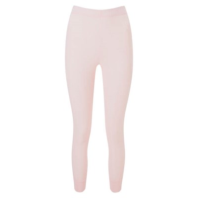 Joe Browns Pointelle Thermal Leggings