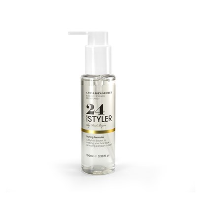 A Stylist Secret  24 Hour Styler 100ml