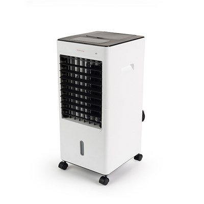 Beldray 3 in 1 Air Cooler