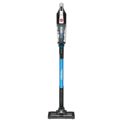Hoover HFREE 500 Pet Cordless Vacuum Cleaner