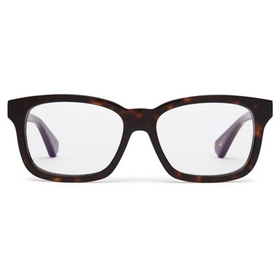 Alyson Magee  AM 1007 Unisex Optical Frame