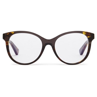 Alyson Magee  AM 1008 Unisex Optical Frame