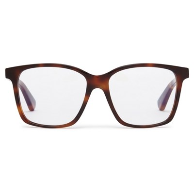 Alyson Magee  AM 1009 Unisex Optical Frame