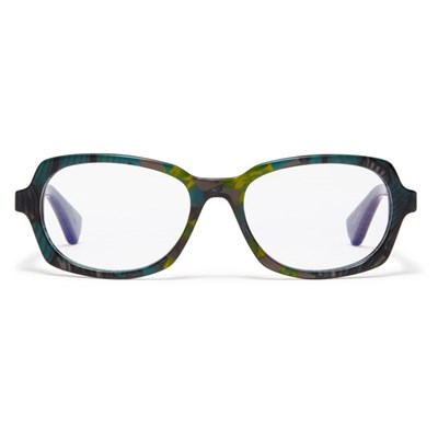 Alyson Magee  AM 1016 Unisex Optical Frame